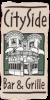 cityside-logo.png